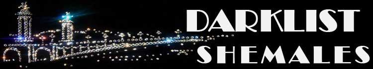 Dark Shemales 34
